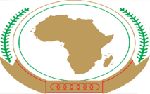 AFRICAN UNION UNION AFRICAINE 1. Post: VACANCY ANNOUNCEMENT: POLICE COMMISSIONER UNIÃO AFRICANA P. O. Box 3243, Addis Ababa, ETHIOPIA Tel.: (251-11) 5517700 Fax: (251-11) 5517844 www.au.