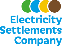 Electricity Settlements Company Ltd Framework Document This framework document has been drawn up by the Department of Energy and Climate Change in consultation with the Electricity Settlements