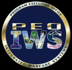 2011 Integrated Warfare Systems Conference PEO IWS Enterprise Product Lifecycle