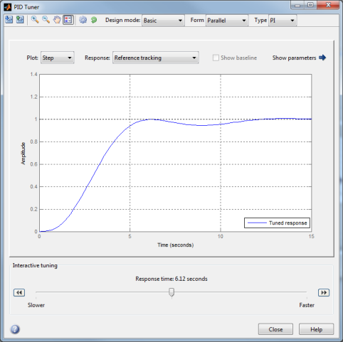 Expanding the Capabilities of MATLAB Access Explore & Discover Share MathWorks add-on tools