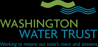 2013 Prepared by Washington Water