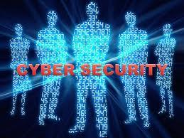 Cyber Security 1. What is Cyber Security? 2. How is Cyber Security related to information security? 3. How do I protect my company from malicious attacks?
