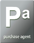 Purchase Agent Installation Guide Before Installing Purchase Agent.