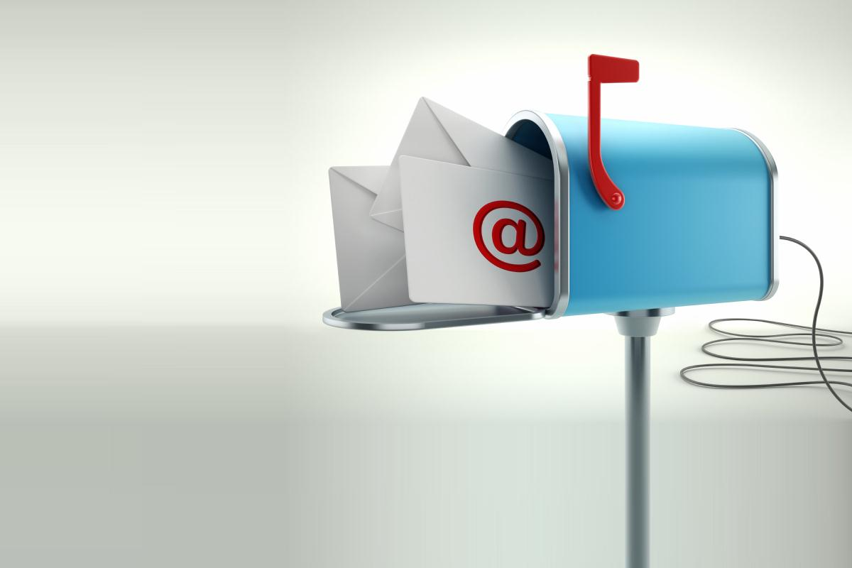 How an Innovative Email Marketing Strategy Can Pave the Way to New Customers AN EMAIL MARKETING STRATEGY WHITE PAPER EMAIL MARKETING PROGRAMS According to the Direct Marketing Association, email