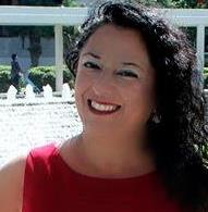 Welcome Rebecca Esparza, MBA Authorized Local Expert, Constant Contact Email: