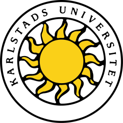 Karlstad University Faculty of Social and Life Sciences Curriculum for Doctoral Studies in Social Work Approved by the Faculty