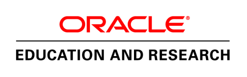 April 2014 Oracle Higher