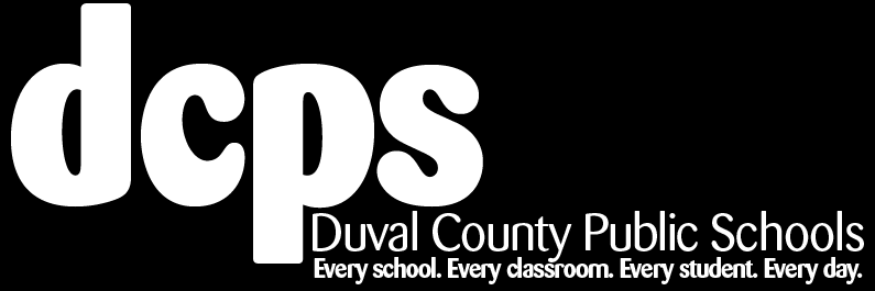 DCPS STUDENT OPTION HOME USE PROGRAM SIGN UP INSTRUCTIONS Step-by-Step Abstract The Enrollment for Education Solutions agreement between Microsoft and Duval County Public Schools provides a student