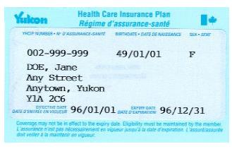 how to get alberta health care card