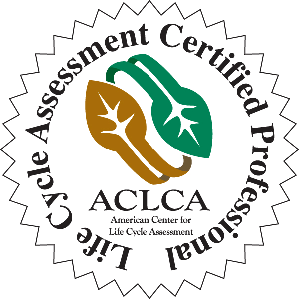 7.2. Guidelines of Use These guidelines must be followed when using the ACLCA certification mark: 7.2.1. The certification mark may not be revised or altered in any way.
