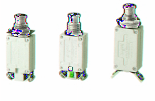 7274 Series Circuit Breakers Low Amperage, High Performance Features Uses minimum space Light weight Ratings: 1/2 20 amperes Military approved 7274-2 7274-4 7274-11 and 7274-69 Overview The 7274