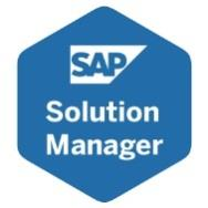executables SAP Business Suite System like SAP ERP (system role: PRD) 2 Load ABAP procedure units SAP Kernel UPL provides 100 % reliable usage analysis without measurable performance impact