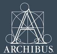 ARCHIBUS in an organisation UNPLANNED WORK or SERVICES Maintenance Cleaning Catering Transport Waste Laundry HELP DESK /