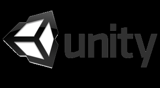 Unity Pro Unity is a cross-platform game engine You can deploy on PC, consoles, mobile devices, web browsers Scripting based on Mono, supported languages: JavaScript-like,