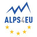 2013. European cluster policies and approach to