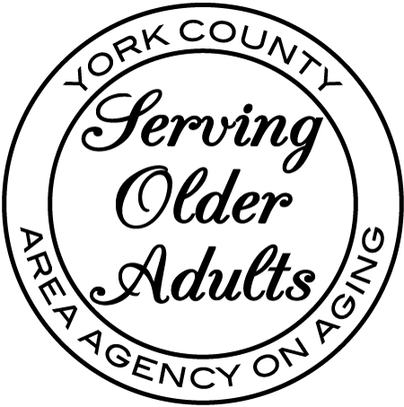 The purpose of this publication is to present a consolidated source of information about nursing facilities in York County. Using this directory is only the first step in making a decision.