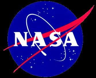 protected NASA & ESA services in