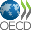 Support for Improvement in Governance and Management A joint initiative of the OECD and the EU, principally financed by
