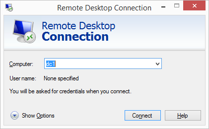 9. In the Add Standalone Snap-in dialog box, click Close. 10. On the Add/Remove Snap-in dialog box, click OK. 11. In the Console Root window, expand Certificates (Local Computer). 12.