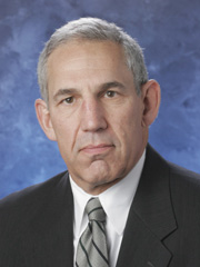 BARRY L. GROSSMAN Barry L. Grossman is of counsel with Foley & Lardner LLP. Mr.