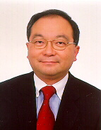 KOK-CHI TSIM Kok-Chi is Managing Director and Senior Relationship Executive at JPMorgan Chase Bank, N.A.
