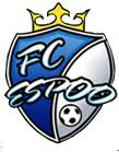 FC Espoo GROUP D FC Espoo boys 2002 is a ambitious football team from the city