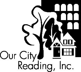 Dear Applicant: Phone: 610-898-6138 Fax: 610-898-6154 www.ourcityreading.org Thank you for your interest in the Our City-Reading first time homebuyers program.