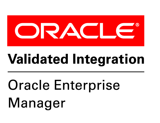 Oracle Enterprise Manager Partner Ecosystem Delivering Services and Products for the Cloud New Extensibility Development Kit and