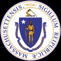 State Approving Agency Offices State Approving Agency for the GI Bill Department Of Higher Education 454 Broadway, Suite 200 Revere, MA 02151 Division of