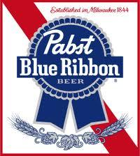 Customer case study The Pabst Brewing