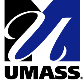 RECOMMENDATION FORM Nurse Educator Post Master s Certificate SEND TO: UMass Worcester,, 55 Lake Avenue rth, Worcester, MA 01655 To be Completed by the Applicant te to Applicant: Please complete the