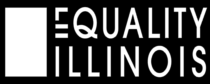 2013 Equality Illinois Equality Illinois is the state s oldest and largest organization securing, defending and protecting equal rights for
