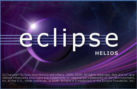 Part 7 - Configuring Eclipse IDE for Java Developers - Helios 1.