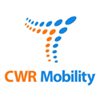 CWR Mobility Customer Support Program Page 1 of 10 Version [Status] May 2012 Synchronization Best