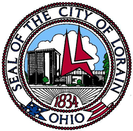 Lorain s IT team manages critical data and networking systems for police, fire, city departments and utility functions.