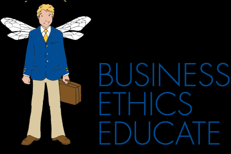 Business Ethics: Educate (BEE-1) Program The BB&T Center for Ethical Business Leadership and Junior Achievement partnership creates the Business Ethics: Educate (BEE-1) program where high school