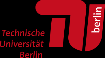 DOUBLE DEGREE INNOVATION & ENTREPRENEURSHIP The Master s in Innovation Management & Entrepreneurship is a double degree programme offered by the University of Twente in conjunction with Berlin