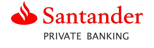 A dual business model Domestic Private Banking Based on the clients proximity, a wide offer of services and products, becoming their Chief Financial Officer Santander Private Banking