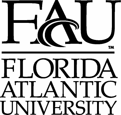 FLORIDA ATLANTIC UNIVERSITY 777 GLADES ROAD P.O. BOX 3091 BOCA RATON, FLORIDA 33431-0991 VI. RESTRICTED ITEMS: The following general categories should not be purchased with the VISA Purchasing Card.