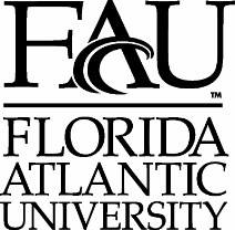 FLORIDA ATLANTIC UNIVERSITY 777 GLADES ROAD P.O. BOX 3091 BOCA RATON, FLORIDA 33431-0991 Department of Purchasing Administration Building, Rm 207 (561)297-3080 FAX (561)297-3084 Purchasing Card