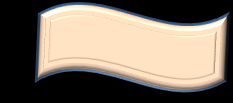 3 The History of EMV 3.
