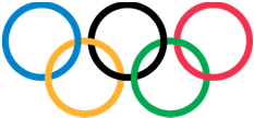 Develop an IOC culture policy Expand The Olympic Museum s reach internationally (internet, mobile exhibitions, co-production, Olympic Museums Network, etc.).
