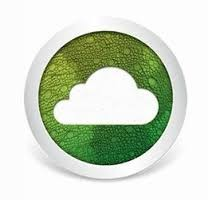 SUSE Cloud 5 Highlights Based on OpenStack Juno Orchestration Telemetry (metering,