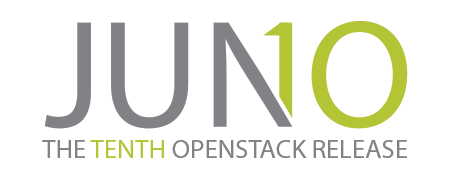 Xen, VMware, Hyper-V Networking and block storage adapter support 23 Cisco Unified