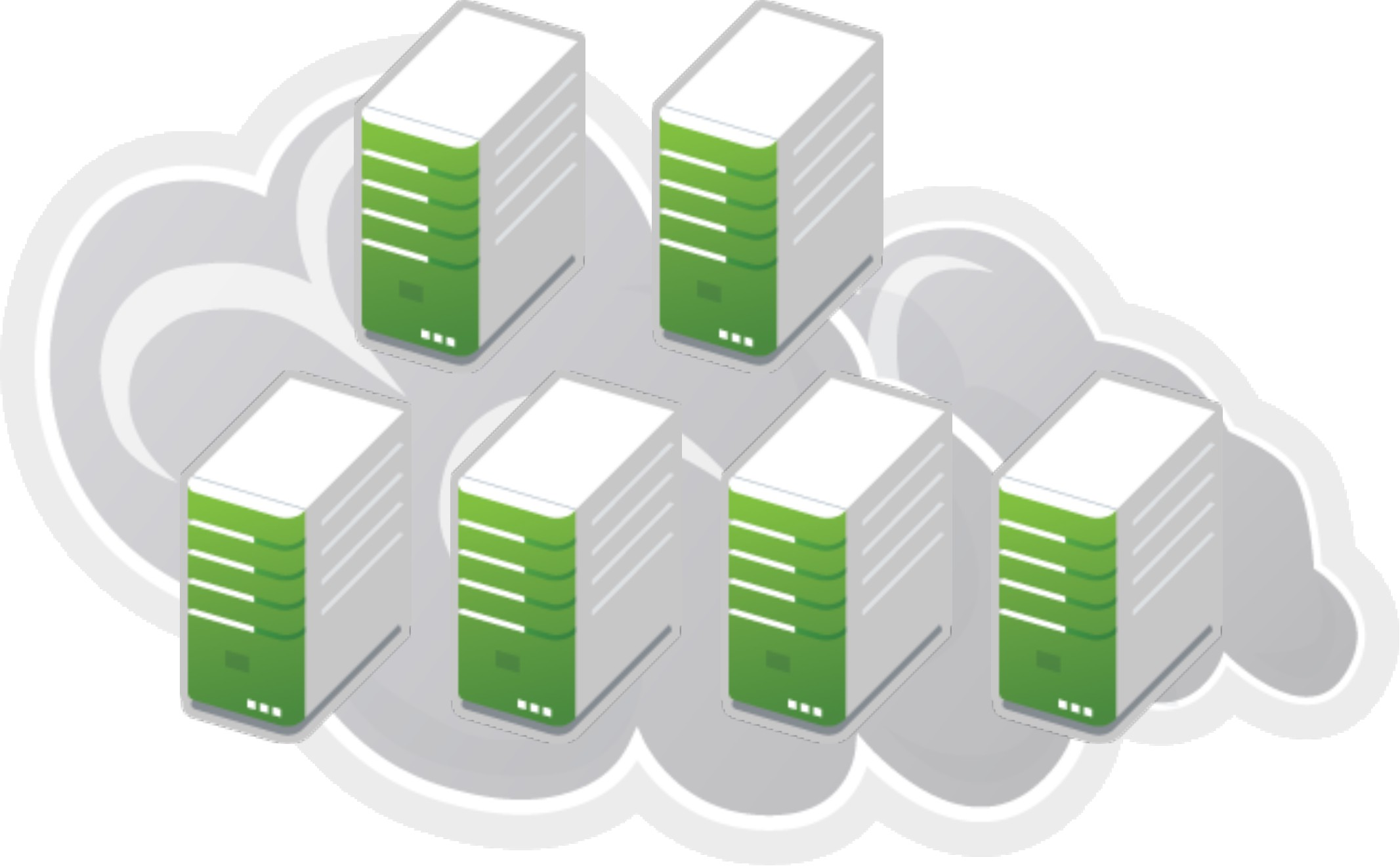 SUSE Cloud SUSE Cloud is an open source software solution based on the OpenStack and Crowbar