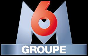 Groupe M6 Solid results 1 2 3 4 +1.
