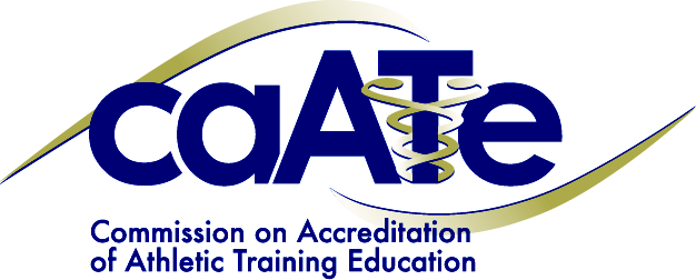 TM Standards for the Accreditation of Post-Professional Athletic Training Degree