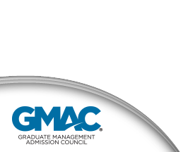 B-School Insight from GMAC 748 employers 47 countries 12k