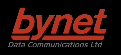 Bynet s Data Protection Cloud Services Ideal Solution for protecting your data from small to large deployments De-duplication Is the Key Our Data Protection Cloud services bring to you the best
