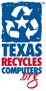 org The Salvation Army Donation Pick Up: 214-630-5611 Reuse boxes by collecting them in advance of your move If you have paint, chemicals, dallas.satruck.